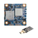 Оригинал Модуль PCB & WiFi для RunCam Split 2 FPV камера
