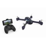 Оригинал Hubsan H216A X4 DESIRE Pro WiFi FPV С 1080P HD камера Режим ожидания при старте RC Дрон Квадрокоптер RTF