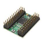 Оригинал RMILEC Multi-unity PWM / PPM / SBus Signal Analyzer V3 для моделей RC