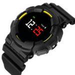 Оригинал BakeeyMXIP68Цветнойэкранкровяное давление Сердце Оценить Сон Монитор Спорт Bluetooth Smart Wristband