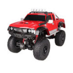 Оригинал MZ28551:182.4GBigSpeed High Climber RC Авто Toys Boys Gift