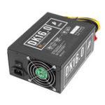 Оригинал PS-1600BP Professional 1600W 12V Miner Power Supply 90% эффективная машина