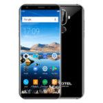 Оригинал OukitelK55.7дюймов18:9 4000mAh 2GB RAM 16GB ПЗУ MT6737T 1,5 ГГц Quad Core 4G Смартфон