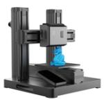 Оригинал DOBOTMOOZ-2Двухосевой3D-принтерНаборПоддержка CNC и Лазер Гравировка с подвижным сенсорным экраном 130 * 130 * 130 мм Размер печати 1,75
