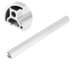 Оригинал Machifit 350 мм Длина 3030R Алюминиевые профили Экструзионная рама для ЧПУ