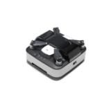 Оригинал Оригинальный блок питания 5000mAh для быстрой зарядки Портативный зарядный комплект для DJI Spark RC Дрон