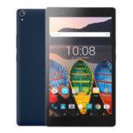 Оригинал ОригиналКоробкаLenovoP8Tab38 Plus Snapdragon 625 3G RAM 16G ROM Android6,0 OS 8 дюймов таблетка Blue
