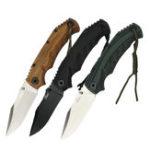 Оригинал EnlanEW039260мм8CR13MOVНержавеющая сталь Blade G10 Ручка EDC Складной нож На открытом воздухе Нож для выживания