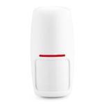 Оригинал 433MHz Wireless PIR Motion Датчик для системы сигнализации DYGSM GSM PSTN