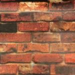 Оригинал 10 м Деревенский кирпич Каменный самоклеящиеся обои Главная Декорация гостиной Wall Paper Roll