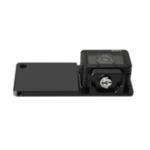 Оригинал IFlight Sony DSC-RX0 Адаптер для DJI OSMO / Zhiyun SMOOTH Q 3/Feiyu G4 PRO / SPG