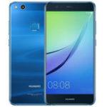 Оригинал HuaweiNovaLite5,2-дюймовыйотпечатокпальца 4GB RAM 64GB ПЗУ Kirin 658 Octa core 4G Смартфон