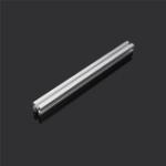 Оригинал Machifit 300 мм Длина 3030 Т-образный алюминиевый профиль Экструзионная рама для ЧПУ