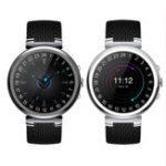 Оригинал 3GAndroid5.12+16GB WIFI Bluetooth SIM GSM GPS камера Сердце Оценить Smart Watch