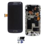 Оригинал LCD Дисплей Сенсорный экран с Инструмент для Samsung Galaxy S4 Mini i9195