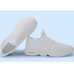 Оригинал НаоткрытомвоздухеМужскаязимняятеплая спортивная кроссовка Breathable Comfortable Sneakers