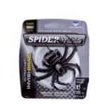 Оригинал SpiderwireInvisi274m/228mPE Braid Рыбалка Линия 6-80LB Super Strong 8 Strands Super Smooth Провод