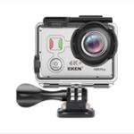 Оригинал EKENH9RPlusДействиекамера4K WIFI Sport DV 170 градусов Широкий угол HD Порт