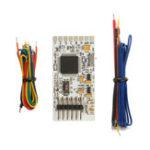 Оригинал Тонкий Cable Phat Cable для Coolrunner Rev C Jasper Поддержка всех Corona V1 до V6