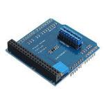 Оригинал UNO R3 TFT Плата расширения экрана для Arduino 2.4 / 2.8 / 3.2 / 4.0 / 5.0 дюймов LCD Экран