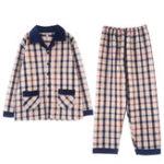 Оригинал Модная одежда для беременных
