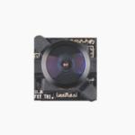 "Оригинал FXT T81 1/3 ""CMOS 800TVL PAL / NTSC 16: 9/4: 3 Переключаемый Super Mini FPV камера 4.2g для RC Дрон"