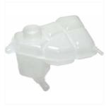 Оригинал Расширительный бак для охлаждающей жидкости Бензин Двигатель Для FORD FIESTA Mk5 MK6 2001-2008