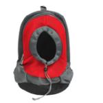 Оригинал 40 * 35 * 17 см. Портативный питомец Собака Кот Puppy Head Out Carrier Comfort Travel Backpack