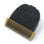 Оригинал Sharp Electric Волосы Clipper Керамический Клинок для YFM® P60