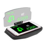 Оригинал 2 в 1 Qi Беспроводное зарядное устройство Стойка для подключения навигационного концентратора для Samsung Galaxy S8 iPhone X 8 Plus