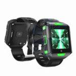 Оригинал M94GMTK67371G+8G Водонепроницаемы Smart Watch Phone