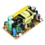 Оригинал 10шт DC 6V 2A Switching Power Supply Bare Board с функцией защиты от короткого замыкания с перегрузкой по напряжению
