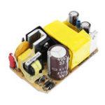 Оригинал Блок питания 5pcs 9V 2A для питания Bare Board Мобильный DVD / EVD Цифровой фоторамка Силовой модуль