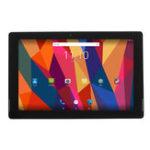 Оригинал T-baoX101A32GBMT8783OctaCore 10.1 дюймов Android 7,0 Двойной планшет 4G Фаблет