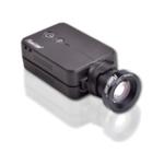 Оригинал Runcam2Runcam2ВерсияAirsoftFOV 10/7 Степень 35mm / 50mm Объектив 1080P 60fps HD WiFi Sport камера