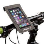 Оригинал ПРОМЭНДSGB-14W596-дюймовыйВодонепроницаемыСенсорныйэкран Телефон для велосипедов Сумка Чехол Для iPhone X iPhone 7/Plus Samsung Galaxy S7 HTC Huaw