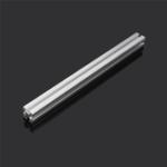 Оригинал Machifit 400 мм Длина 3030 Т-образный алюминиевый профиль Экструзионная рама для ЧПУ