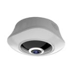 Оригинал 960WiFiIPкамераПоддержкаONVIF Mobile Control AP Горячее пятно Ночное видение Обнаружение движения Cam CCTV