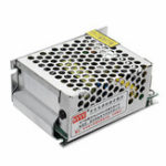Оригинал DC24V35WSwitchPowerSupply Driver Adapter LED Газонокосилка Монитор Видео с трансформатором постоянного тока