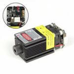 Оригинал EleksMaker®FB03-23002300mWBlueЛазерМодуль 2.54-3P TTL / PWM Модуляция для DIY Лазер Гравер