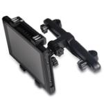 Оригинал OIVO Универсальный 180-градусный рычаг вращения Авто Подставка для держателя кронштейна для Nintendo Switch