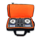 Оригинал BUBM Противоударный защитный чехол для переноски Сумка Рюкзак для Pioneer DDJ SR Performance DJ Controller