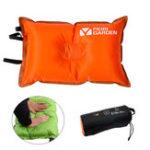 Оригинал MOBIGARDENNXZQU61015НадувныеподушкиКемпингGear Portable На открытом воздухе Подушка для спального воздуха