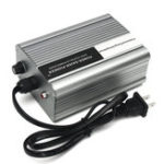 Оригинал 50KW AC90-250V Электричество Билл Killer Power Saver Smart Энергосбережение Коробка