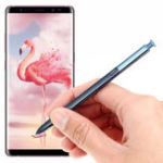 Оригинал Stylus S Ручка для Samsung Galaxy Note 8 AT & T Verizon T-Mobile Sprint