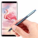 Оригинал Stylus S Ручка для Samsung Galaxy Note 8 AT & T Verizon T-Mobile Sprint