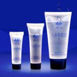 Оригинал Unisex Water Soluble Пол Безопасность личной смазки