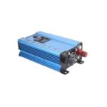 Оригинал 4000Вт/3000ВтСолнечная Инвертор питания 12 В / 24 В постоянного тока для 220 В переменного тока Чистый синусоидальный инвертор LED Дисплей