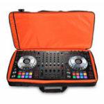 Оригинал BUBM Противоударное аудио оборудование DJ Carry Сумка для Pioneer Pro DDJ SZ