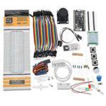 Оригинал Системный модуль Wemos® TTGO ESP32 IOT Internet of Thing Набор Разработка Набор